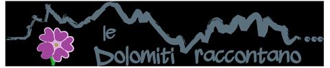 Le Dolomiti raccontano