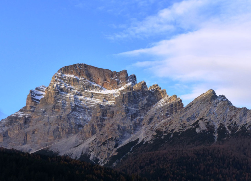 geologia-2