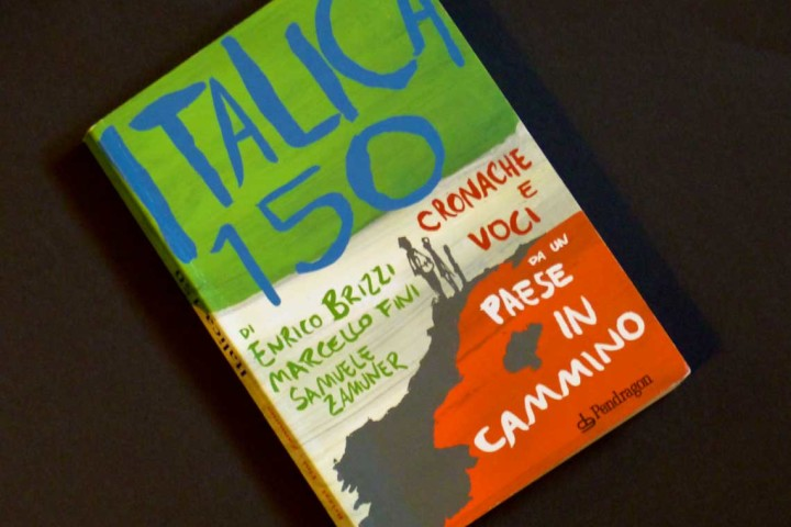ITALICA 150 – Cronache e voci da un Paese in cammino