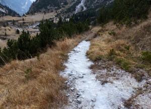 5. sentieri ghiacciati